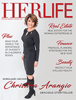 Click to View Latest Issue