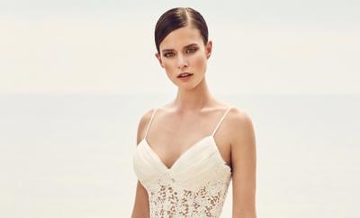 february bridal