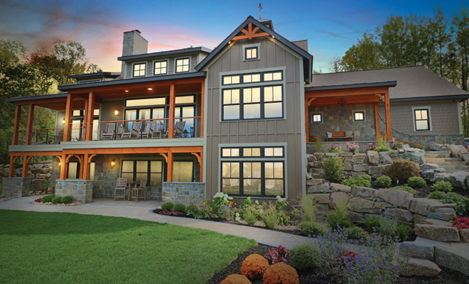 2018 Saratoga Showcase of Homes: The Best of New Home Design ... on fulton houses, wood houses, palo alto houses, united states houses, pretty beach houses, musical houses, casper houses, cypress houses, turlock houses, los angeles houses, monterey houses, riverside houses, albany houses, gone with the wind houses, kountze houses, walnut houses, whittier houses, detroit houses, wyoming houses, san diego houses,