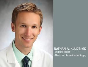 Dr Nathan Kludt