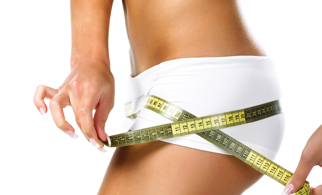 Weight loss surgeons beaumont tx image 1