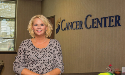 shawnee mission single women Heidi peck is a practicing obstetrics & gynecology doctor in shawnee mission, ks.