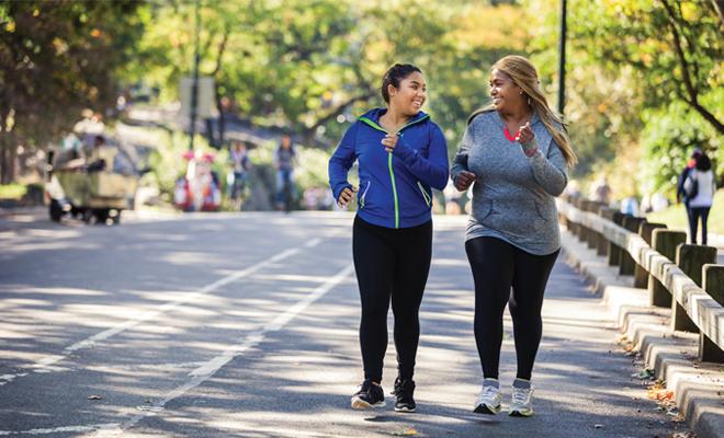 Regaining Your Life With Weight Loss Surgery Kansas City Magazine