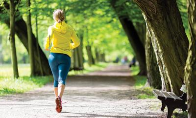 bigstock-Woman-Runner-Running-Jogging-I-64006099