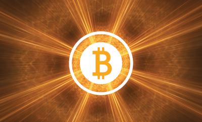 bigstock-Bitcoin-60810569
