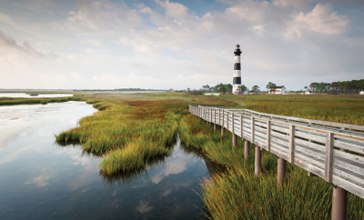 bigstock-North-Carolina-OBX-Bodie-Islan-51043243