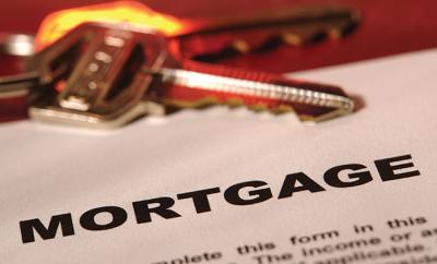 bigstock-Real-Estate-Generic-Mortgage-F-4280259