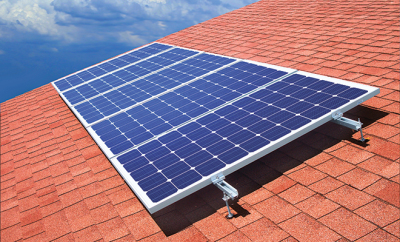 bigstock-Solar-panels-on-the-roof-of-pr-12113498