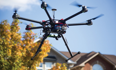bigstock-Flying-Drone-73683667