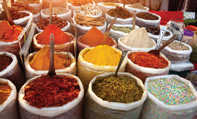 bigstock-Indian-Colored-Spices-55915160