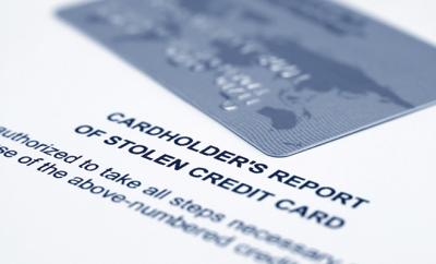 bigstock-Stolen-credit-card-13656284