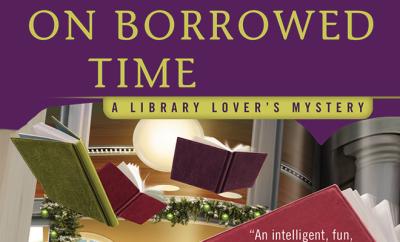 9780425260739-fullsize-cmyk_On_Borrowed_Time