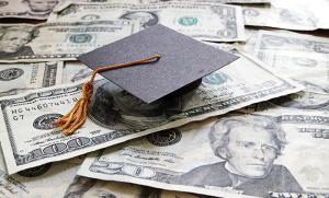bigstock-Education-costs-30117980