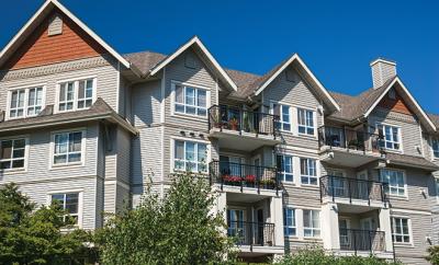 bigstock-Apartment-Buildings-53247397
