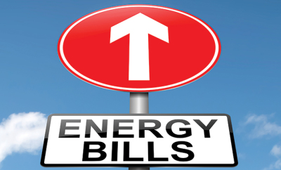 bigstock-Energy-Bills-Concept--37830811