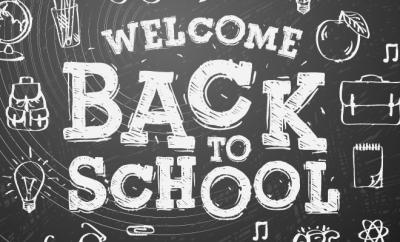 bigstock-Welcome-back-to-school-backgro-65271526