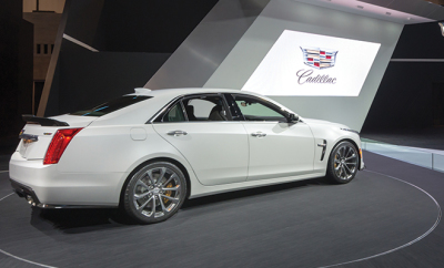editorialonly----Cadillac-CTS-V-83294129