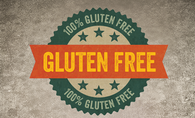 bigstock-A-Label-with-the-text-Gluten-f-64658452