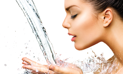 bigstock-Beautiful-Woman-with-splashes--65558836