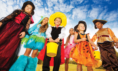 bigstock-Group-of-kids-in-Halloween-cos-71601319