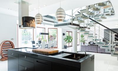 bigstock-Designer-Interior-In-Modern-St-96709931
