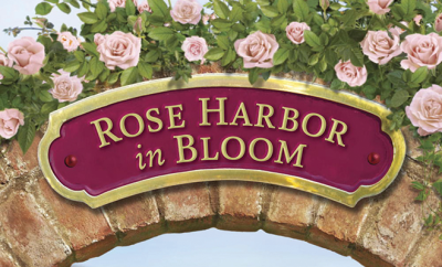 ROSE+HARBOR+IN+BLOOM2
