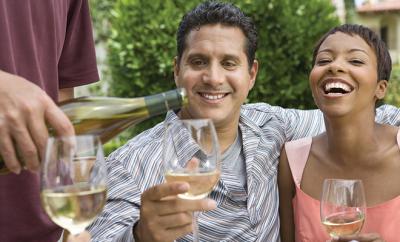 bigstock-Happy-couple-tasting-wine-36449182