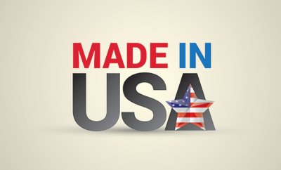 bigstock-Made-in-USA-Icon--Vector-88627823