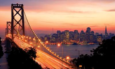 bigstock-San-Francisco-Sunset-18701711