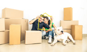 bigstock-Couple-In-A-New-Home-89948660-(1)