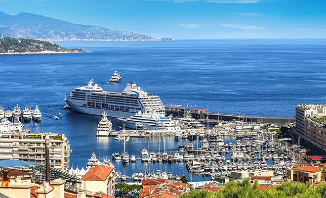 bigstock-Panoramic-View-Of-Monte-Carlo--110007326-(1)