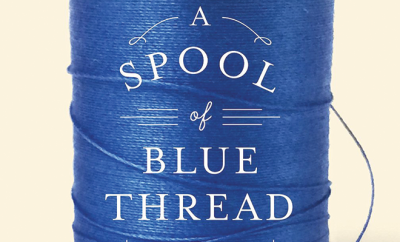 spool-blue-thread