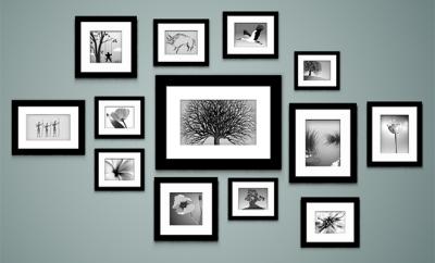 bigstock-Photo-frames