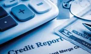 bigstock-credit-report-85582790