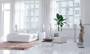 bigstock-Modern-monochromatic-bedroom-i-94387718-(1)