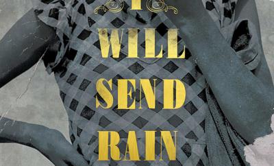 I-Will-Send-Rain