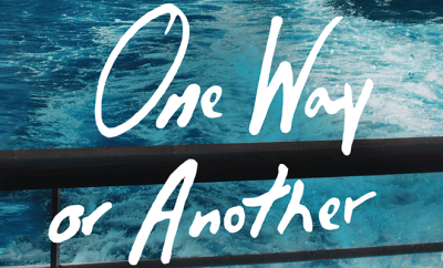 One-Way-or-Another-Cover-Image