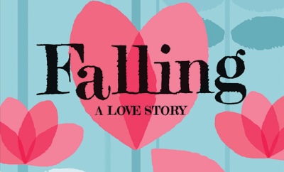 Falling-Pink-turquoise26