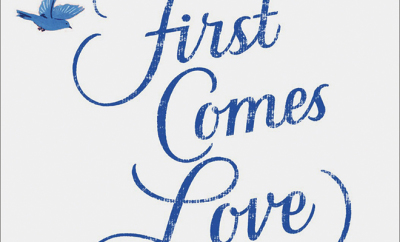 First-Comes-Love---Emily-Giffin